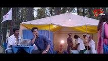 Karthikeya Movie Promo Song || Inthalo || Nikhil || Swathi