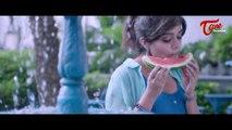 Karthikeya Movie Promo Song || Swathi Muthyam || Nikhil || Swathi