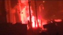 Place Tahrir : 3 morts lors d'affrontements