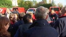 Grève dans plusieurs bureaux de poste