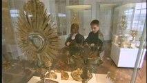 Un musée liégeois distingué lors des Prix des Musées