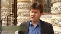Les brasseurs belges déposent plainte auprès de la Commission européenne