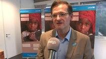 Ikea et Unicef s'unissent pour sensibiliser aux droits de l'Enfant