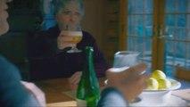 Les Brasseurs belges unis pour promouvoir la bière en Belgique