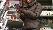 Closer condamné à payer 15.000 euros à l'actrice Julie Gayet