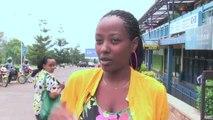 Les rwandais s'apprêtent à commémorer le génocide