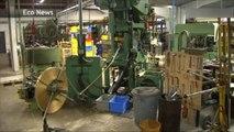 Près de 7.000 interventions pour la Sowalfin pour aider les entreprises wallonnes