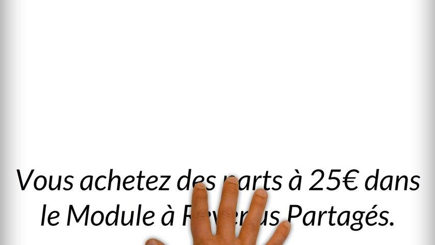http://www.w-b.cmonsite.fr/
