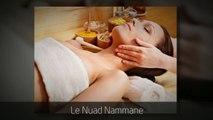 Massages Traditionnels Thai – 01 46 47 51 10 –Wa-Thai - Massages Traditionnels Thai - Paris