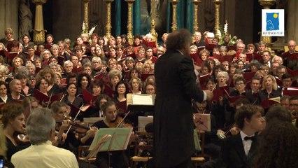 Concert Rétinostop à Saint Sulpice