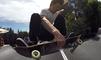 GoPro Shaun Whites Backyard Mini Ramp