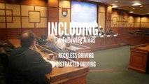 Call: 310-919-4322 | Best Car Accident Attorney in Lynwood CA
