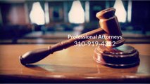 Call: 310-919-4322 | Best Car Accident Attorney in Bellflower CA