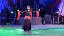 बेली डान्स नाच्दै नेपाली युवती    NEPALI GIRL BELLY DANCES IN HIPS DON'T LIENEPALI GIRL BELLY DANCES IN HIPS DON'T LIE