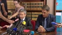 Disparues de Perpignan : le suspect interpellé grâce aux avancées scientifiques