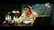 Mehram Full Episode 5 on Hum Tv in High Quality 16th October 2014 - Ayesha Khan