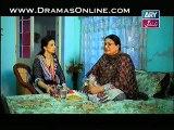 Rishtey Episode 108 on ARY Zindagi in High Quality 16th October 2014 Full Drama