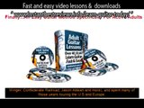 how to learn guitar for beginners   Adult Guitar Lessons Fast and easy video lessons