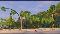 Madagascar : Escape 2 Africa - Bande-annonce