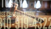 Call: 310-919-4322 | Best Car Accident Attorney in Whittier CA