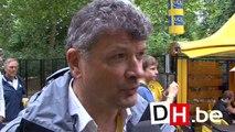Tour 2010: les pronostics de Bernard Thévenet