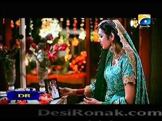 Meri Maa - Episode 173 - October 16, 2014 - Part 2