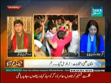 Faisla Awam Ka (Multan- Hogaya Fasila Awam Ka..!!) – 16th October 2014