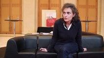 """Isabelle Bordes : """"Il n'y a plus que 886 pigistes (photographes) encartés"""""""