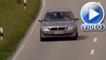 BMW X6 Auto-Videonews