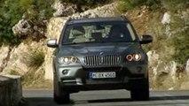 BMW X5 Auto-Videonews