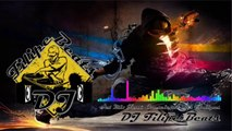 Set Mix Funk Consciente das Antigas [[ Dj Filipe Beats ]] - YouTube