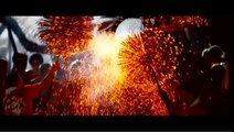 Fire Of Coscience  (2010,Action, Crime, Mystery,Trailer)