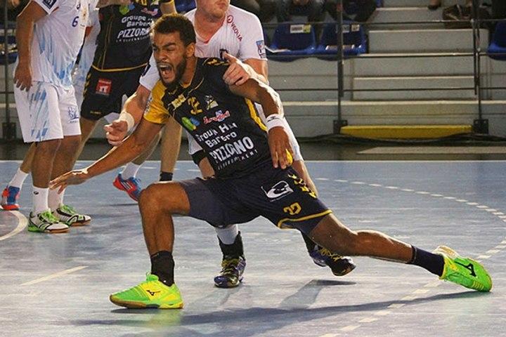 SRVHB:Montpellier- Les réactions d'après match