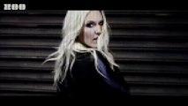 Cascada feat. Tris - Madness (DJ Gollum feat. DJ Cap Video Edit)