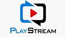PlayStream LIVE #048