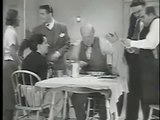 Jim Hanvey Detective Tom Brown ~ Trailer