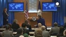 Kobani: negociações diretas entre Washington e partido curdo aumenta eficácia de ataques