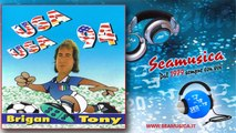 Brigan Tony - Tassi sempri tassi