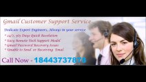 18443737878|Customer Support Number For Gmail|Gmail Help Number|Gmail Support Number
