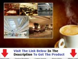 All the truth about Coffee Shop Millionaire Bonus + Discount