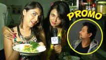 Celebrity Tadaka Promo – Swapnil Joshi, Sonalee Kulkarni, Prarthana Behere – Episode 2