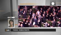 Droits de l'Homme en Tunisie : quel état des lieux ?