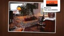 A vendre - maison - Le Portel (62480) - 5 pièces - 95m²