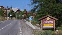 D!CI: Gap, Champsaur, Prunières, Montgenèvre, Avance, voici les lieux coquins des Alpes du Sud