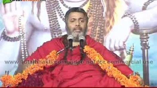Shiv Yog (Chandigarh) Epi-4 Part-2 - video dailymotion