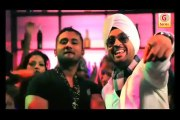 Lak 28 Kudi Da 47 Weight Kudi Official HD Video Song - Yo Yo Honey Singh, Diljit Dosanjh