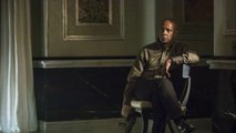 HD™ϟ The Equalizer Full Movie 2014 ## The Equalizer Full Movie FREE