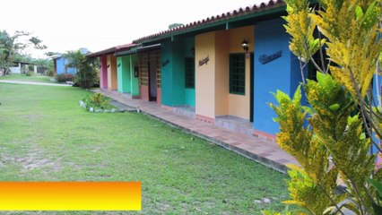 Posada Villa Chalet - San Felipe - Yaracuy