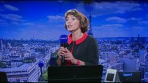 """Marisol Touraine: """"Nous avons investi 2 milliards de plus dans la politique familiale"""""""