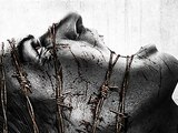 Hooper : Direct Live The Evil Within
